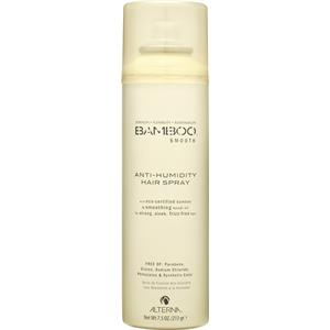 alterna-bamboo-kollektion-smooth-anti-humidity-hair-spray-250-ml