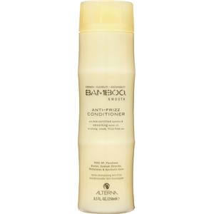 alterna-bamboo-kollektion-smooth-smooth-anti-frizz-conditioner-1000-ml