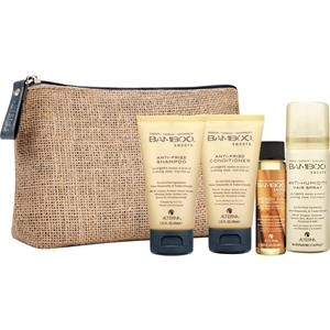 Alterna - Smooth - Smooth Travel Set On The Go
