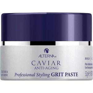 Alterna - Style - Grit Paste