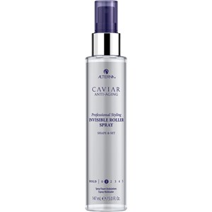 Alterna - Style - Invisible Roller Spray