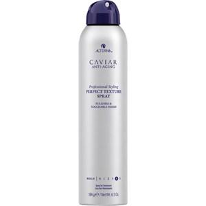 Alterna - Style - Perfect Texture Spray