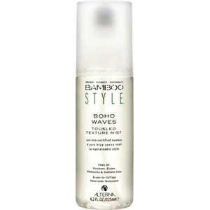 Alterna - Style - Waves Tousled Texture Spray