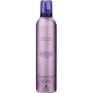 Alterna - Styling - Amplifying Mousse