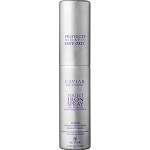 Alterna - Styling - Perfect Iron Spray