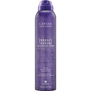 Alterna - Styling - Perfect Texture Finishing Spray