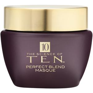 Alterna - Ten - Perfect Blend Masque