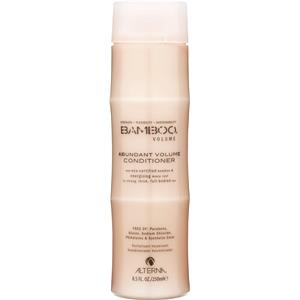 alterna-bamboo-kollektion-volume-abundant-volume-conditioner-250-ml