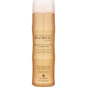 alterna-bamboo-kollektion-volume-abundant-volume-shampoo-250-ml