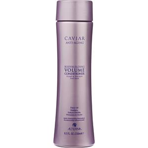 Alterna - Volume - Bodybuilding Volume Conditioner