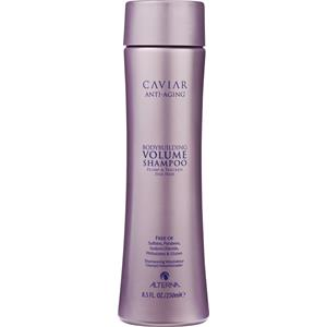 Alterna - Volume - Bodybuilding Volume Shampoo