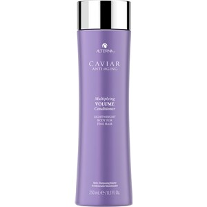 Alterna - Volume - Multiplying Volume Conditioner