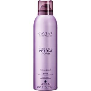 Alterna Caviar Kollektion Volume Thick & Full V...