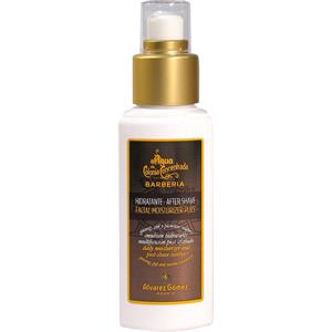 Image of Alvarez Gomez Haar- & Bartpflege Barberia After Shave Moisturizer 85 ml
