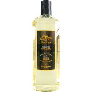 Alvarez Gomez - Barberia - Shampoo
