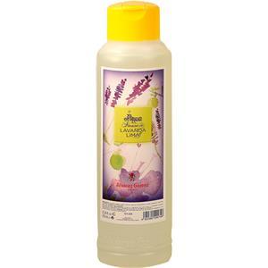 Alvarez Gomez - Classic - Aqua Fresca Lemon Splash