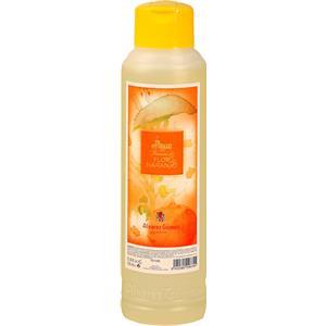 Alvarez Gomez - Classic - Aqua Fresca Orange Splash