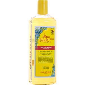 alvarez-gomez-haar-bartpflege-classic-moisturizing-shower-bath-gel-300-ml