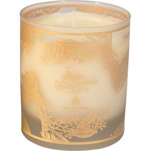 Alvarez Gomez - Classic - Scented Candle