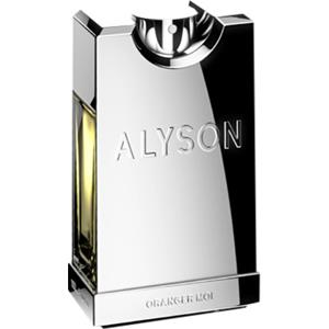 Image of Alyson Oldoini Damendüfte Oranger Moi Eau de Parfum Spray 100 ml