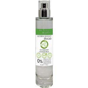 alyssa-ashley-biolab-aloe-vera-bambus-eau-parfumee-cologne-spray-50-ml