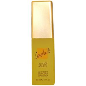 alyssa-ashley-damendufte-cocovanilla-eau-de-toilette-spray-25-ml