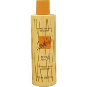 alyssa-ashley-damendufte-cocovanilla-hand-body-lotion-500-ml