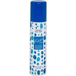 alyssa-ashley-damendufte-fizzy-blue-body-spray-100-ml