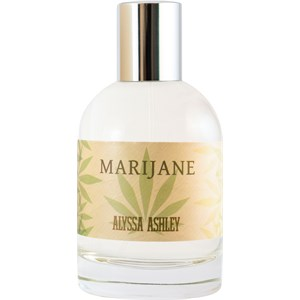 Alyssa Ashley - Marijane - Eau de Parfum Spray
