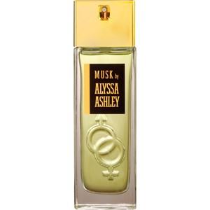 Alyssa Ashley - Musk - Eau de Parfum Spray