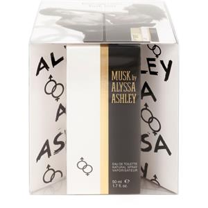 Alyssa Ashley - Musk - Geschenkset