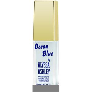 alyssa-ashley-damendufte-ocean-blue-eau-de-toilette-spray-25-ml, 11.95 EUR @ parfumdreams-die-parfumerie
