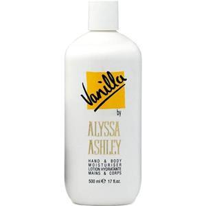 alyssa-ashley-damendufte-vanilla-hand-body-lotion-750-ml