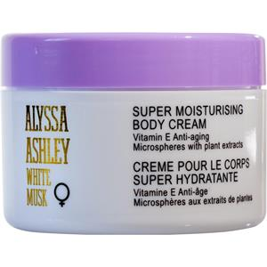 alyssa-ashley-damendufte-white-musk-body-creme-250-ml
