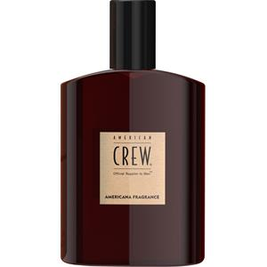 american-crew-herrendufte-americana-eau-de-toilette-spray-100-ml