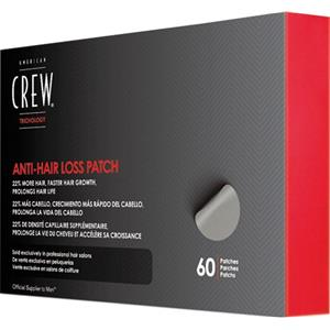 American Crew - Anti Hair Loss - Patch