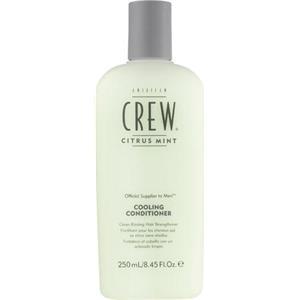 American Crew - Citrus Mint - Conditioner