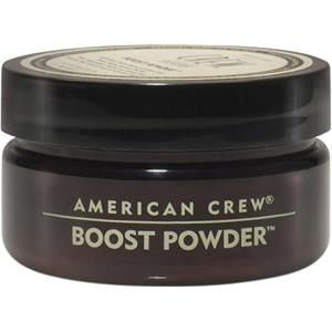 Image of American Crew Haarpflege Curl & Boost Boost Powder 10 g