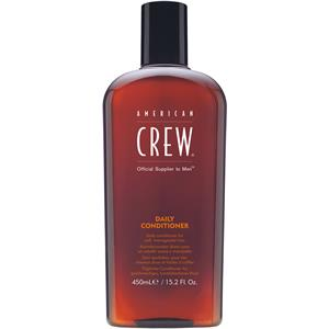 American Crew - Hair & Body - Daily Conditioner