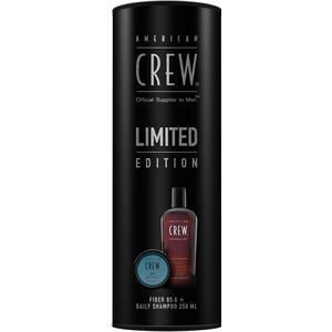 american-crew-haarpflege-hair-scalp-geschenkset-fiber-85-g-daily-shampoo-250-ml-1-stk-