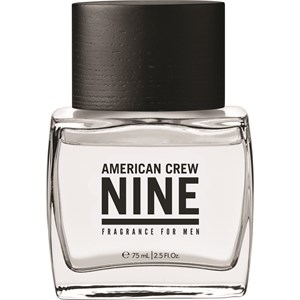 american-crew-herrendufte-nine-nine-fragrance-for-men-75-ml