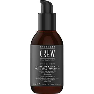 american-crew-haarpflege-shave-all-in-one-face-balm-broad-spectrum-spf-15-170-ml