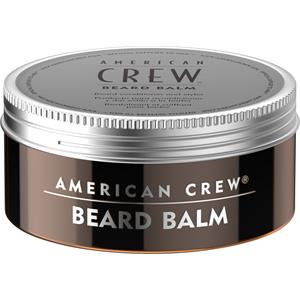 american-crew-haarpflege-shave-beard-balm-60-g