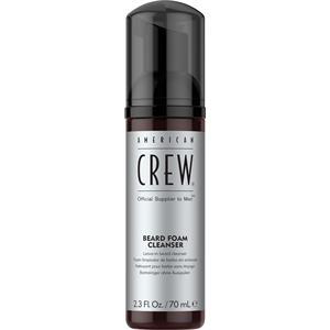 american-crew-haarpflege-shave-beard-foam-cleanser-70-ml