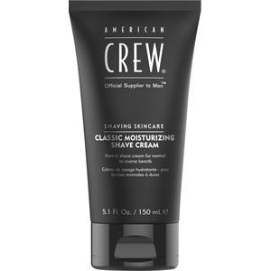 american-crew-haarpflege-shave-classic-moisturizing-shave-cream-150-ml