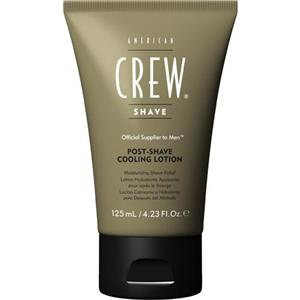 American Crew - Shave - Cooling Lotion