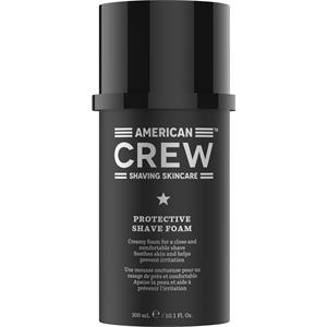 American Crew - Shave - Protective Shave Foam