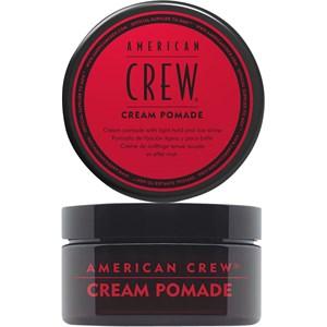 american-crew-haarpflege-styling-cream-pomade-85-g