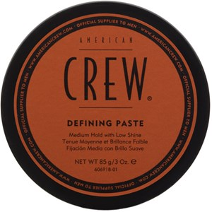 American Crew - Styling - Defining Paste