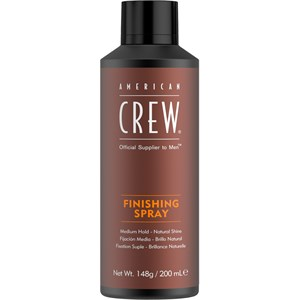 American Crew - Styling - Finishing Spray